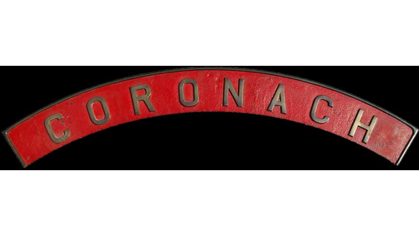 Collectable Antique Railwayana Auction World Records - GW Railwayana -