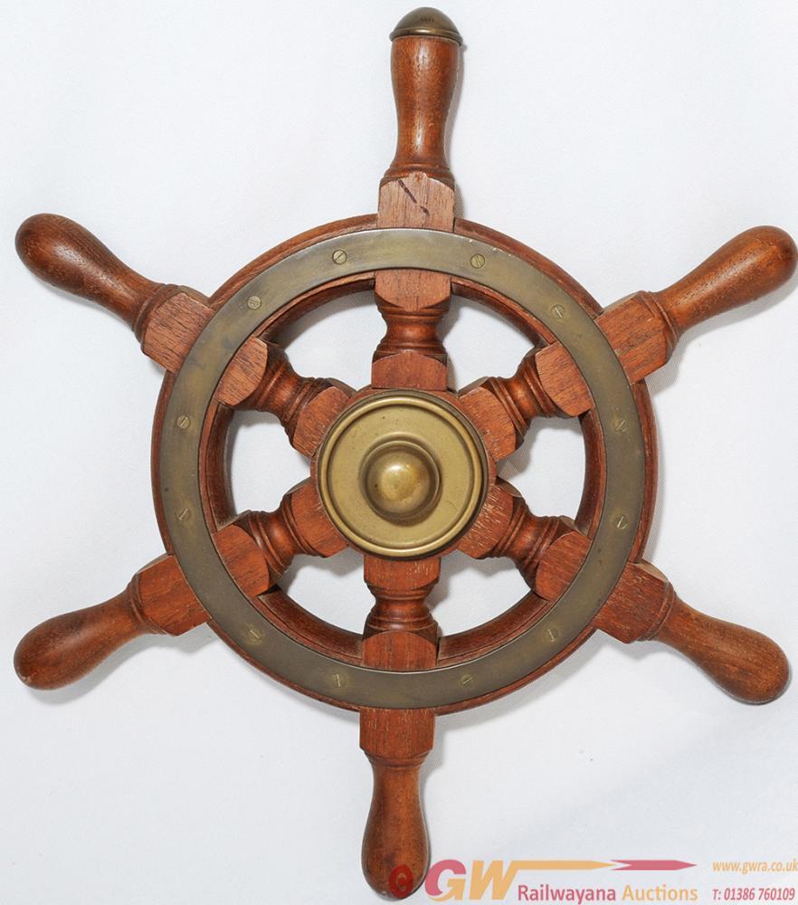 Bulleid Merchant Navy Original Front Smokebox