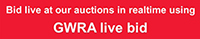 Register for Online Bidding with GWA Railwayana Auctions