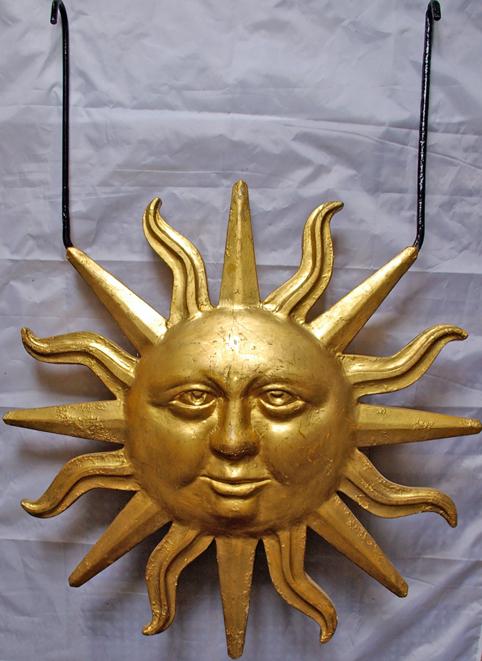 Royal Sun Alliance Insurance Company Large Hanging