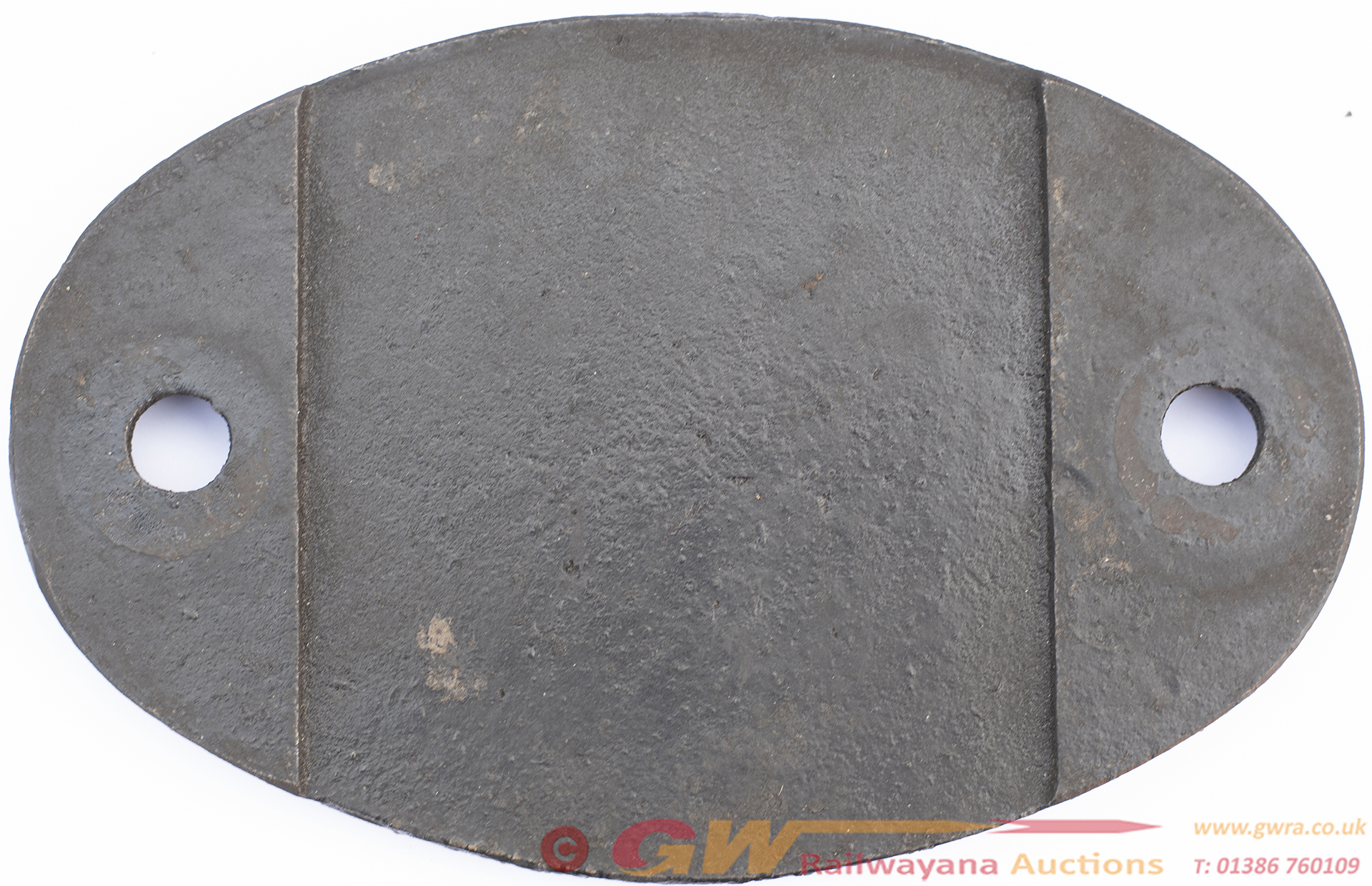 Shedplate 83d Plymouth Laira 1950-1963 With Sub